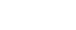 All Good Services Logo White