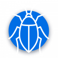 All Good Services Pest Control Icon