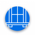 All Good Services Window Cleaning Icon